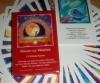 Advaita-Kartenset 1 Set (72 Karten samt Box)