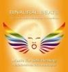 Binaural Beats für den individuellen Grundton Cis