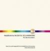 NadaBrahma MUSIK für ZELLHARMONIE CD in F