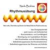 NadaBrahma Rhythmus Übungs CD