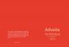 Advaita - die Vollendung 2.Auflage